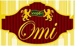 Café Omi